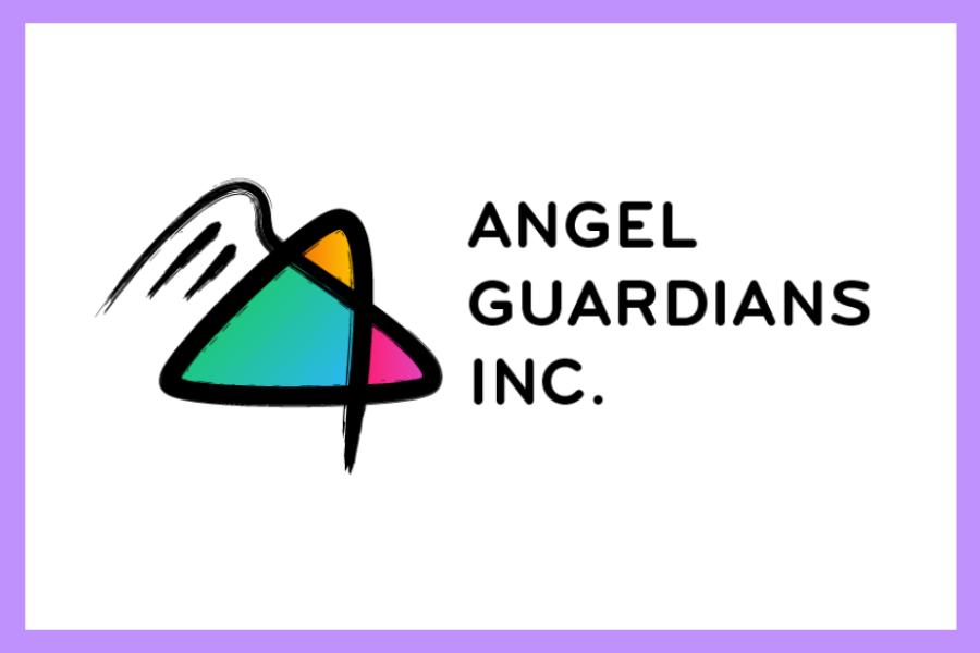 Angel Guardians Unveils New Look